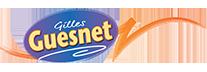 SARL GUESNET Gilles Logo